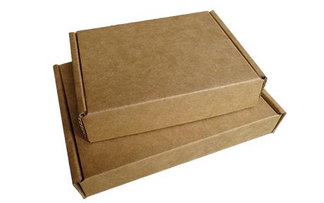 淘宝纸箱定制