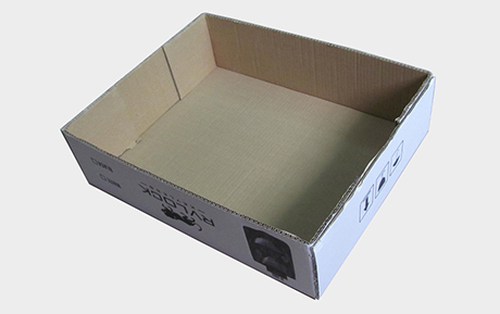 农用包装纸箱
