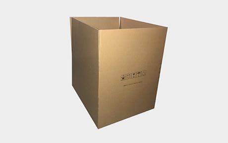 50*65cm包装纸箱